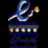 logo-100x100_dc9145ca9cc7fcf614e82a6cf438d28c