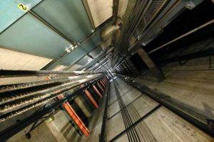 شرایط نصب آسانسور خانگی