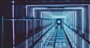 معرفی آسانسورهای ترکیبی (assemble)