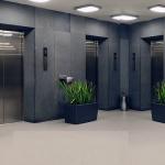 بررسی آسانسور کششی و کاربرد آن